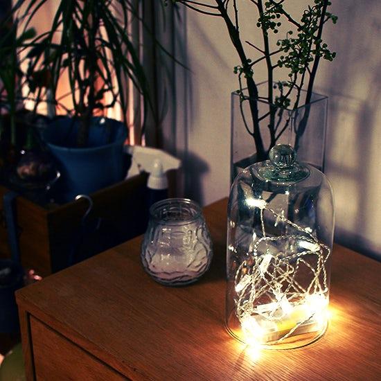ikea_light_001