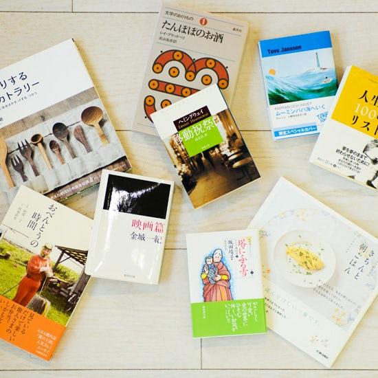 kamomebooks_4day_016