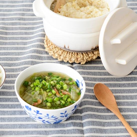 soup_title