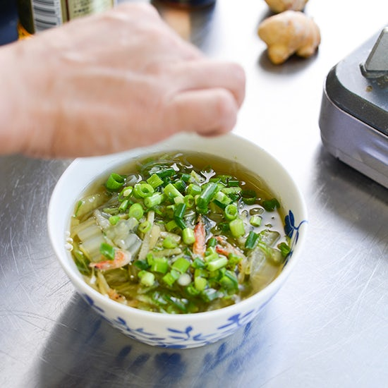 soup_title2