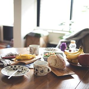 【特集|バイヤー加藤のお宅訪問!】第4話:加藤宅で見つけた当店のアイテムたち