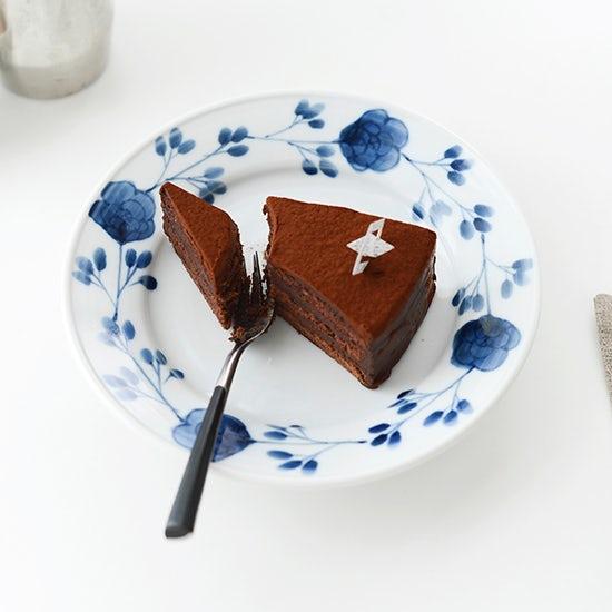 【新商品】九谷焼の器に、新しい作り手さんと器が登場!