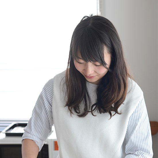 ishiiayako_profile