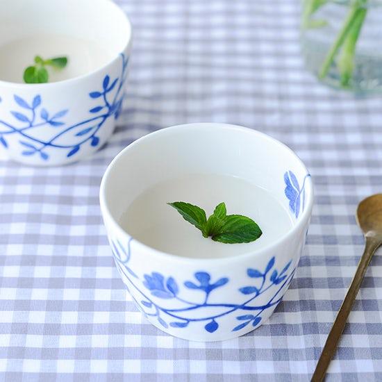 oyatsu_milkpudding_1