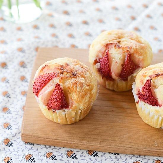 oyatsu_muffin_1