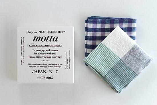 shinseikatsu_motta_3