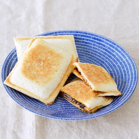 toast_3_curry