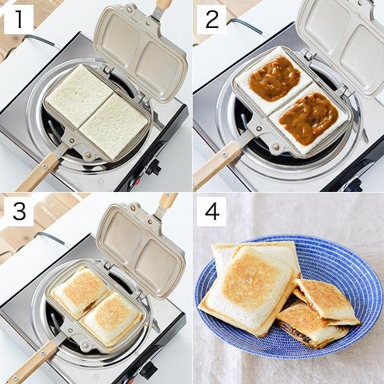toast_3_curryrecipe