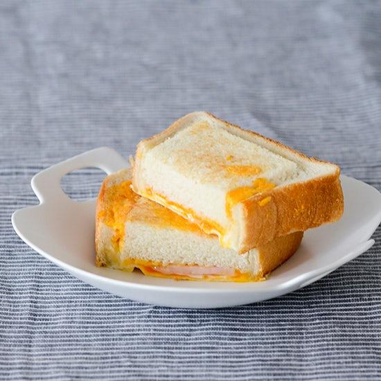 toast_3_kurinuki