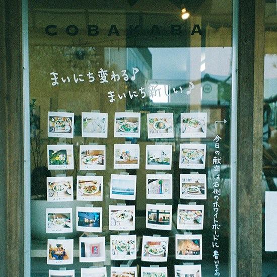 kamakura_cobakaba_1
