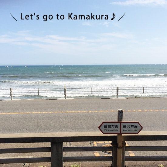 kamakura_day2_blogtop