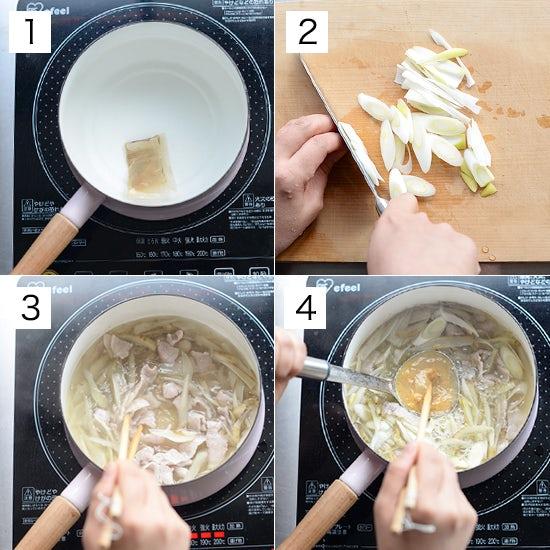 soupbento_recipe_01r