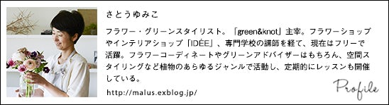 yumikosato_profile2015_3