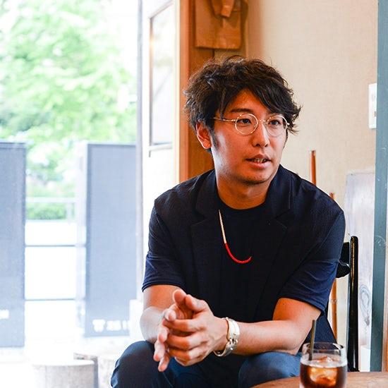 【特集 その働きかたが知りたい。vol.3】第1話:日本仕事百貨 代表・ナカムラケンタさんに聞く、「あの頃のモヤモヤ」