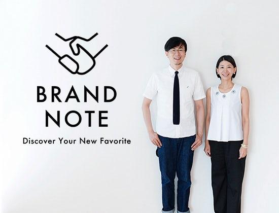 brandnote_top_03
