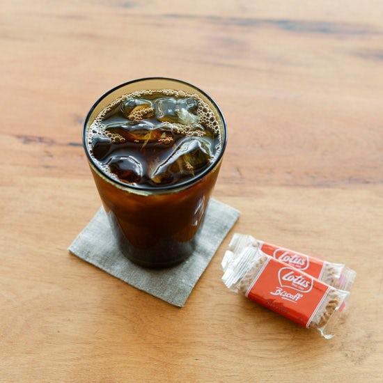 icecoffee_014