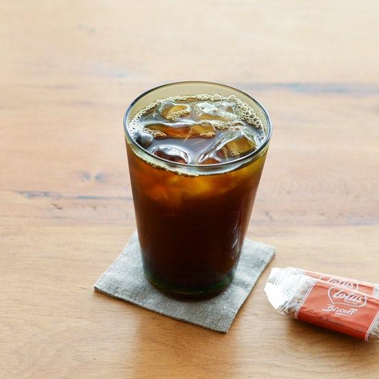 icecoffee_015