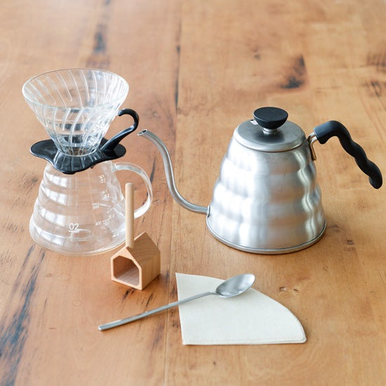 icecoffee_016