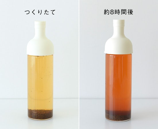 icetea_hikaku