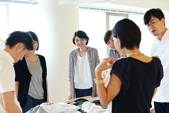 tshirts_photo_150619_01