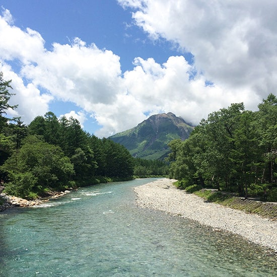 kamikochi_tsuda_3