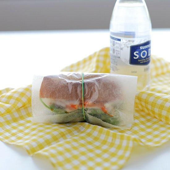 sandwich_2