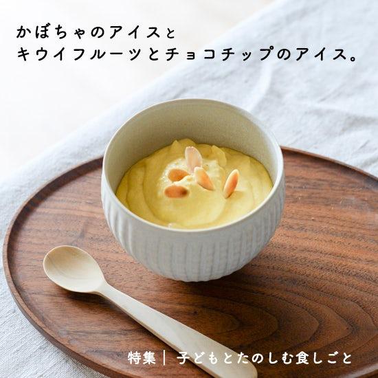 syokushigoto04_main2_150721