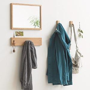 家具 付け られる 無印 に 良品 壁