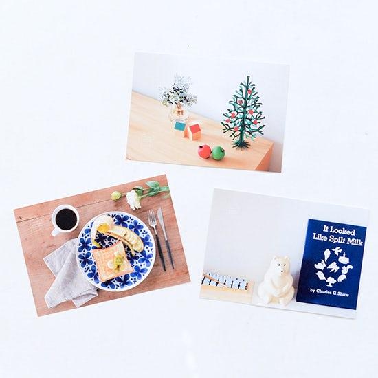 postcardpre_003