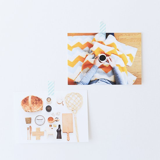 postcardpre_018