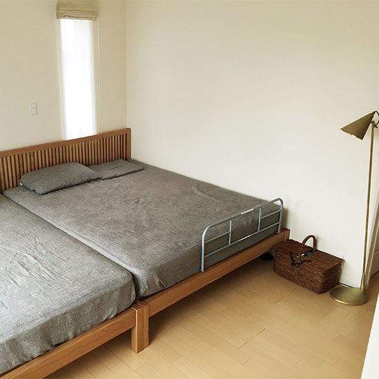 yururi_bedroom_2