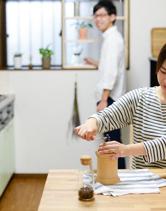 coffee_hamasaki_005
