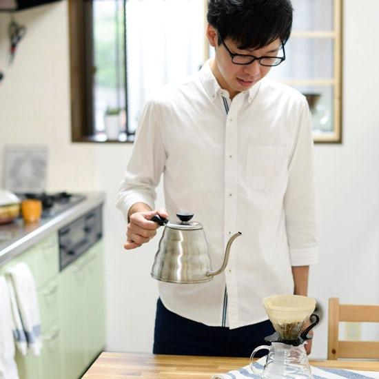 coffee_hamasaki_006