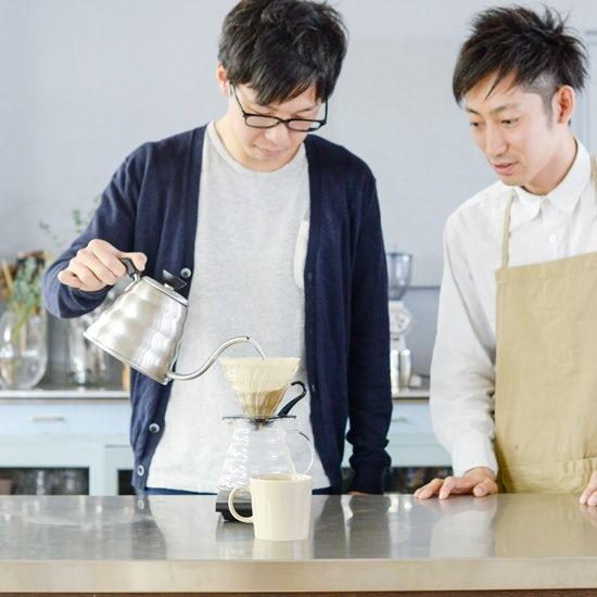 coffee_hamasaki_007