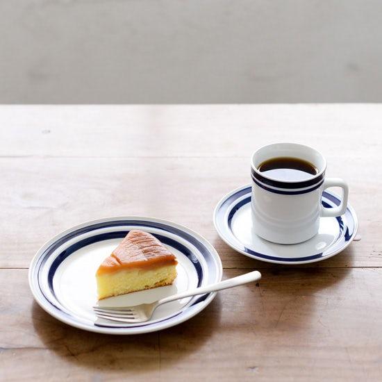 coffee_umezawa_002
