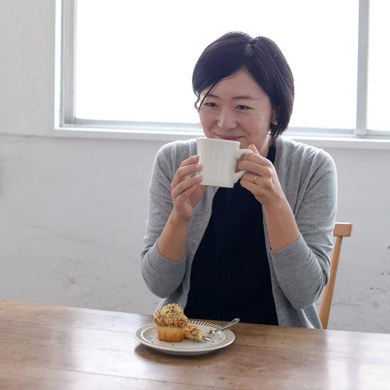 coffee_umezawa_003