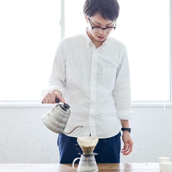 coffee_umezawa_007
