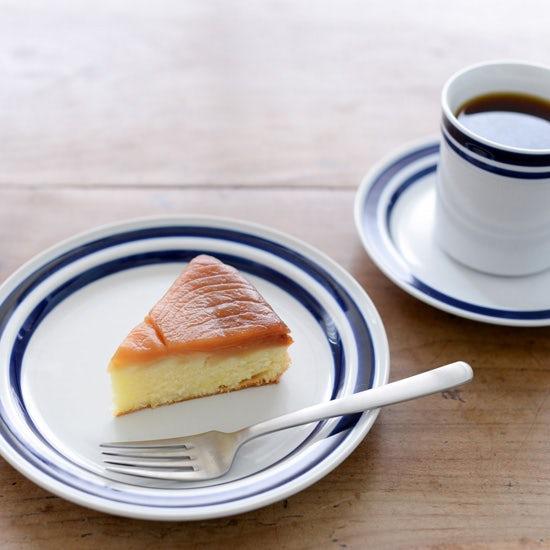 coffee_umezawa_010