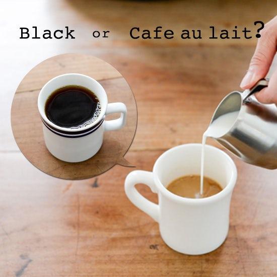 coffee_umezawa_blackoraulait