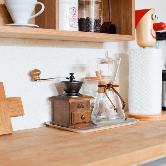 coffee_watanabe_001