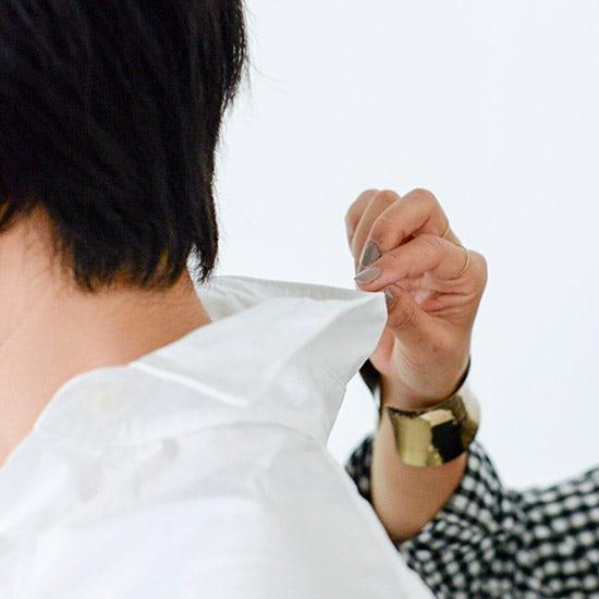 fashionhorikawa_3_DF2_0012