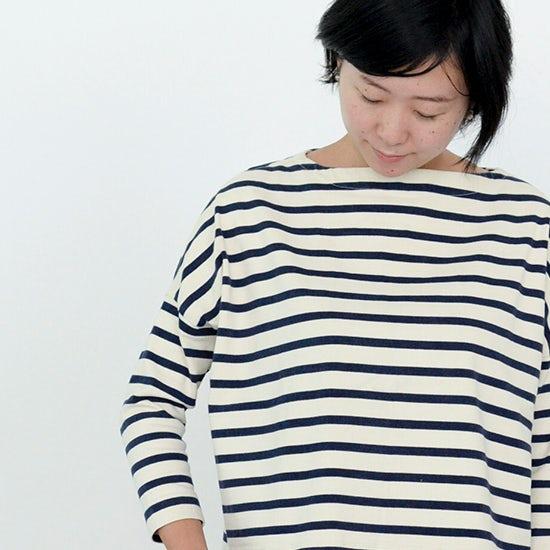 fashionhorikawa_3_DF2_0065