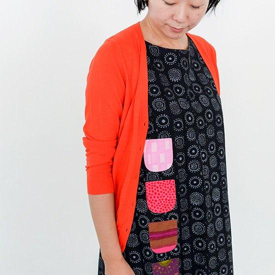 fashionhorikawa_DF2_0055