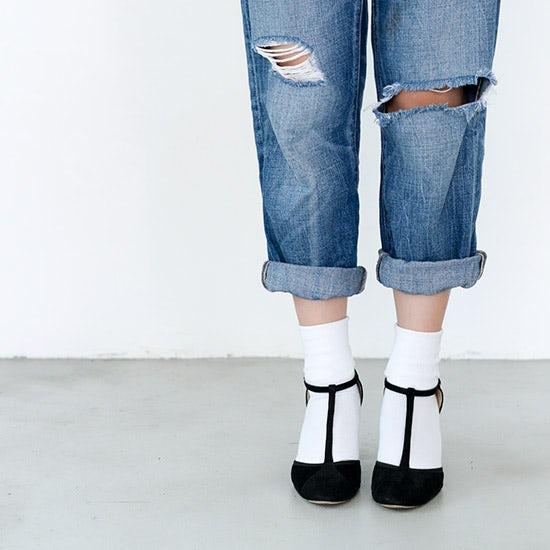 fashionhorikawa_DF2_0098