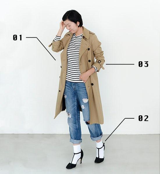 fashionhorikawa_DF2_0112