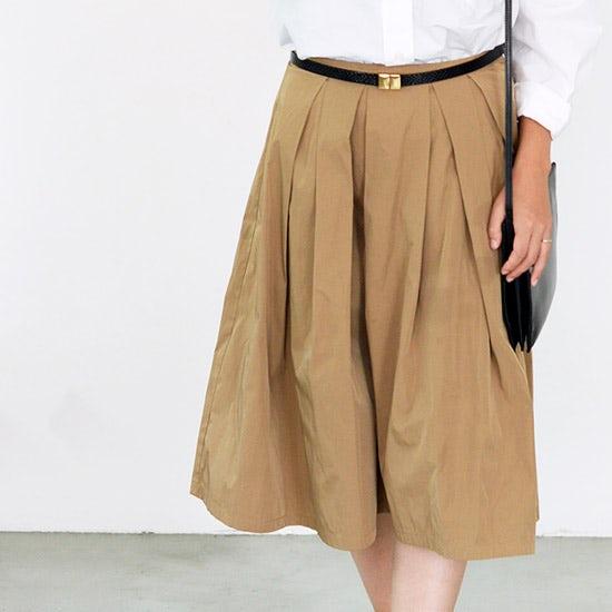 fashionhorikawa_DF2_0123 2