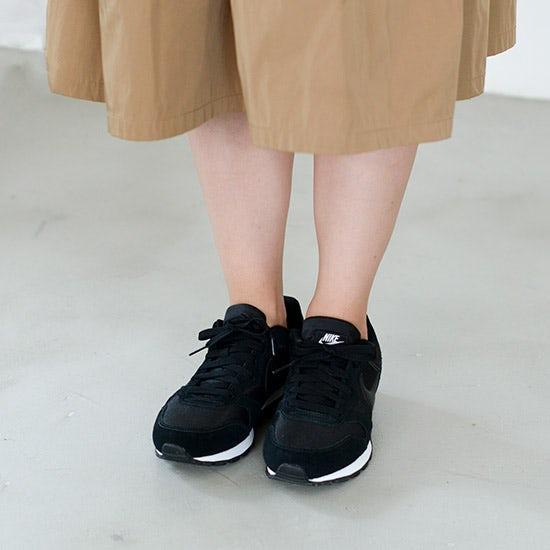 fashionhorikawa_DF2_0125
