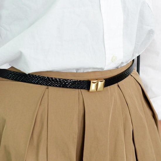 fashionhorikawa_DF2_0127