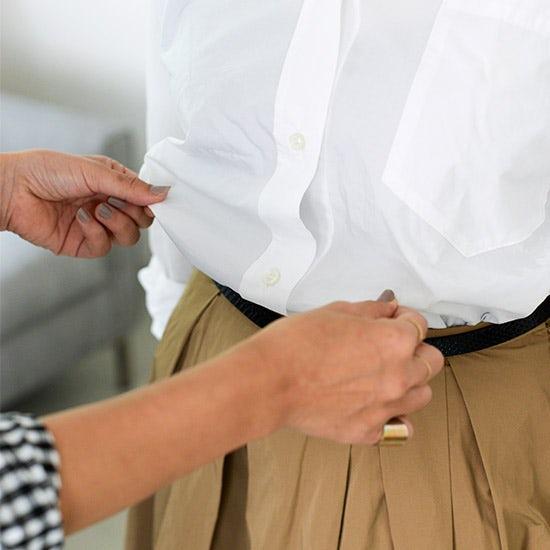 fashionhorikawa_DF2_0128