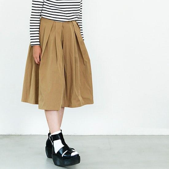 fashionhorikawa_DF2_0143